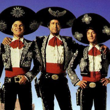 Three-Amigos3