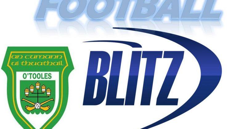 Under-11-footbal-blitz