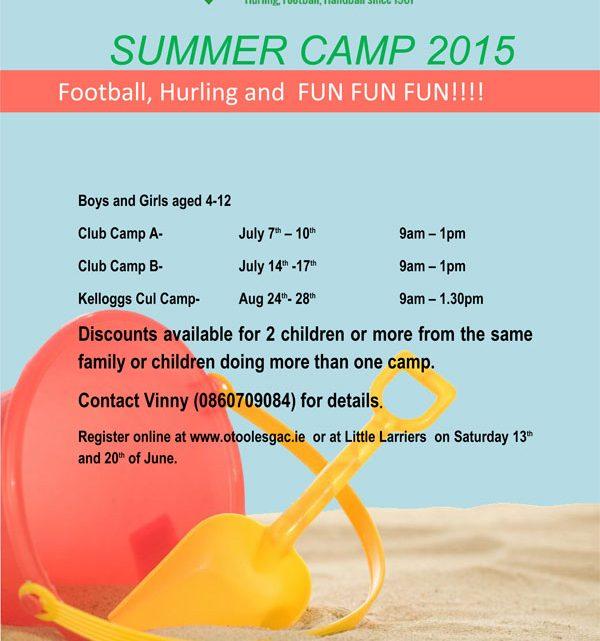 summer-camp-2015
