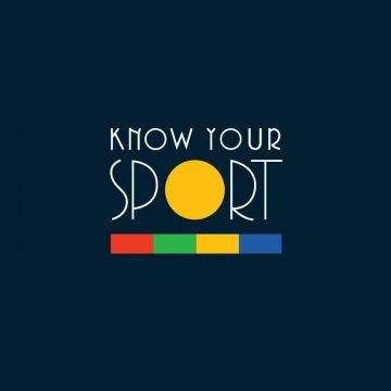 know-your-sport-2015