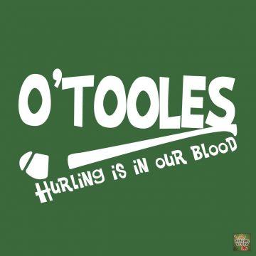 OTOOLES48