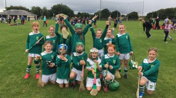camogie-19.09