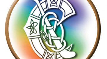 Camogie-Logo